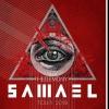 SAMAEL + GUESTS - « HEGEMONY EUROPEAN TOUR »