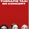 affiche THERAPIE TAXI