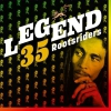 ROOTSRIDERS : LEGEND 35