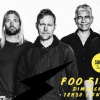 affiche Sunday Tribute - Foo Fighters // Supersonic - Free