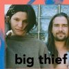 affiche BIG THIEF
