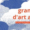 affiche GRAND SALON D'ART ABORDABLE #27
