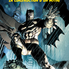 affiche Exposition Batman