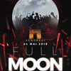 affiche Fullmoon
