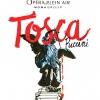 TOSCA - OPERA EN PLEIN AIR 2019