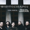 affiche WHITECHAPEL