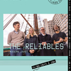affiche The Reliables