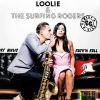 affiche THIS IS MONDAY / MUSIC LIVE - Loolie & The Surfing Rogers