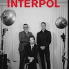 affiche INTERPOL