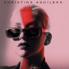 affiche CHRISTINA AGUILERA - THE X TOUR