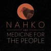 affiche NAHKO AND MEDICINE FOR THE PEOPLE