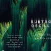 affiche SUBTROPICAL OSCILLATION - LACKING SOUND FESTIVAL