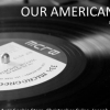 affiche OUR AMERICAN SONGBOOK