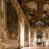 Visite de la Banque de France (hôtel de Toulouse) - Journées du Patrimoine 2020