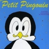 MON PETIT PINGOUIN