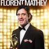 affiche LES TALENTS D'OR - FLORENT MATHEY