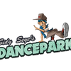 Dancepark - School of Break & Musicpark - School of DJ