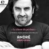 ANDRE MANOUKIAN - LE CHANT DU PERINEE