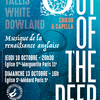 affiche Out of the Deep