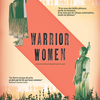 affiche Warrior Women à Paris avec Madonna Thunder Hawk