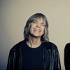 affiche Mike Stern & Jeff Lorber Fusion Band