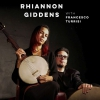 affiche RHIANNON GIDDENS - WITH FRANCESCO TURRISI