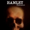 affiche HAMLET - DE WILLIAM SHAKESPEARE