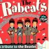 THE RABEATS - HOMMAGE AUX BEATLES - LA TOURNEE DES 20 ANS