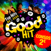affiche GOOD HIT : le top des hits