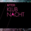 affiche AFTER KlubNacht Folies w/ Vidalocas & 2 Secret Guest???