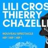 HIP HIP HIP - LILI CROS ET THIERRY CHAZELLE