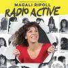 MAGALI RIPOLL