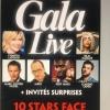 GALA LIVE