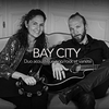 affiche Le duo acoustique de Bay City en concert