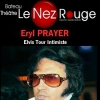 affiche ERYL PRAYER