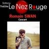 ROMAIN SWAN