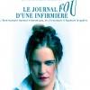LE JOURNAL FOU D'UNE INFIRMIERE