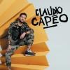 CLAUDIO CAPEO + 1ERE PARTIE