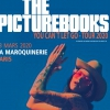 affiche THE PICTUREBOOKS