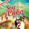 SOY DE CUBA - VIVA LA VIDA !