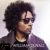 affiche WILLIAM DUVALL
