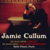 JAMIE CULLUM + 1ère partie
