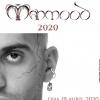 MAHMOOD 2020