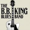 affiche THE BB KING BLUES BAND