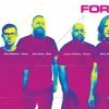 affiche FORQ featuring Snarky Puppy members