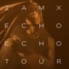 IAMX ACOUSTIC - ECHO ECHO TOUR