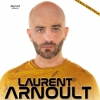 affiche LAURENT ARNOULT DANS FLEXITERRIEN