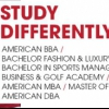 L'American Business School of Paris dans les startings block avec la création de son Bachelor in Sports Management
