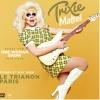 TRIXIE MATTEL - 2020 TOUR