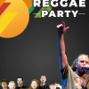 affiche IKO TUFF & GALAIFA & NATURAL MIGHTY - REGGAE PARTY